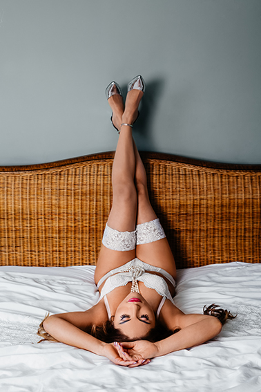 f78e5e9e98d Boudoir Photography in Dublin