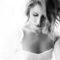 bridal bodoir photography